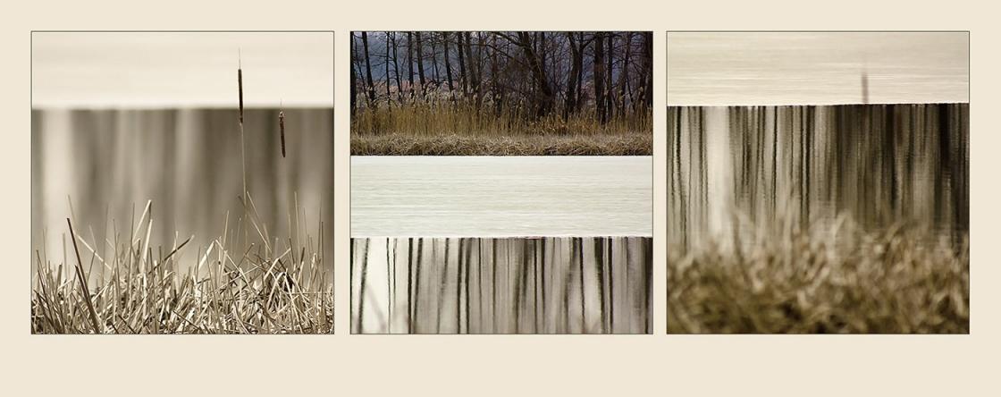 Téli vonalak